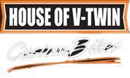 House of V-Twin